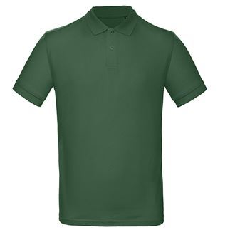 B&C Inspire Polo /men